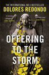 OFFERING TO THE STORM THE BAZTAN TRILOGY 3