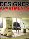 DESIGNER APARTMENTS