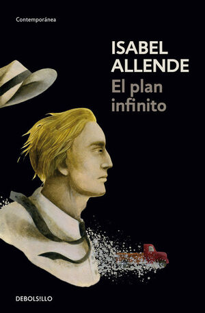 PLAN INFINITO ,EL *CONTEMPORANEA*