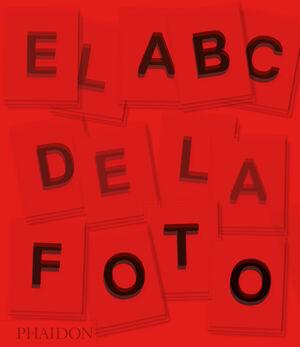 ESP EL ABC DE LA FOTOGRAFIA