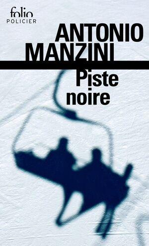 PISTE NOIRE