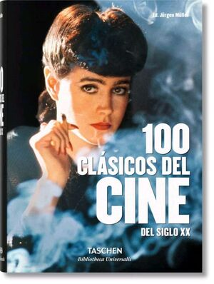 100 CLASICOS DEL CINE (ES)