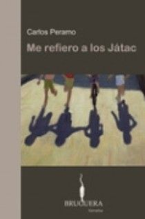 ME REFIERO A LOS JATAC