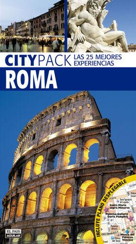 ROMA (CITYPACK)