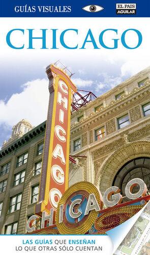 CHICAGO (GUÍAS VISUALES)
