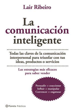 LA COMUNICACIÓN INTELIGENTE