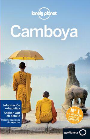 CAMBOYA 4
