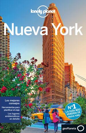 NUEVA YORK 7