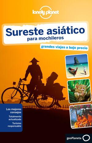 SURESTE ASIÁTICO PARA MOCHILEROS 4