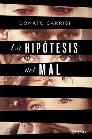 LA HIPÓTESIS DEL MAL