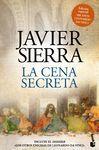 LA CENA SECRETA (EDICIÓN ESPECIAL 500 AÑOS LEONARDO DA VINCI)