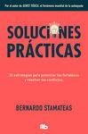 SOLUCIONES PRÁCTICAS