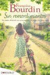 SIN REMORDIMIENTOS