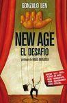 NEW AGE. EL DESAFÍO