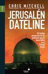 JERUSALEN DATELINE