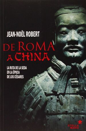 DE ROMA A CHINA