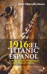 1916: EL