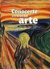 CONOCERTE A TRAVES DEL ARTE (MUNCH)