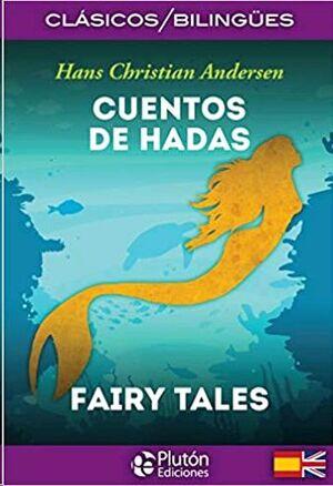 CUENTOS DE HADAS / FAIRY TALES