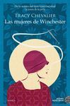 LAS MUJERES DE WINCHESTER
