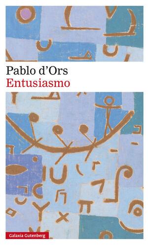 ENTUSIASMO- RÚSTICA