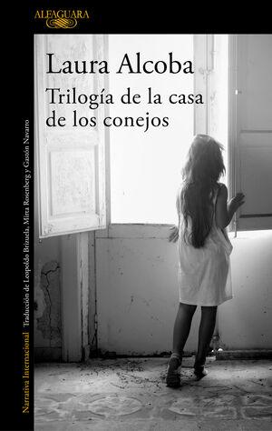 TRILOGÍA DE LA CASA DE LOS CONEJOS