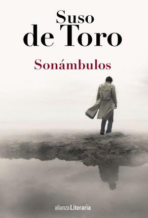 SONÁMBULOS