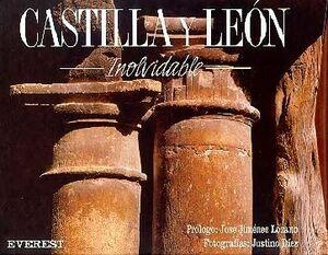 CASTILLA Y LEÓN INOLVIDABLE