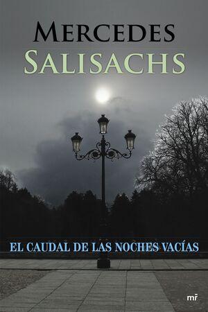 EL CAUDAL DE LAS NOCHES VACÍAS