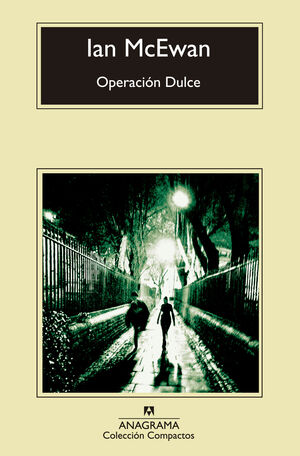 OPERACION DULCE