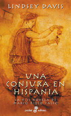 UNA CONJURA EN HISPANIA (VIII)