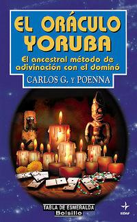 EL ORÁCULO YORUBA