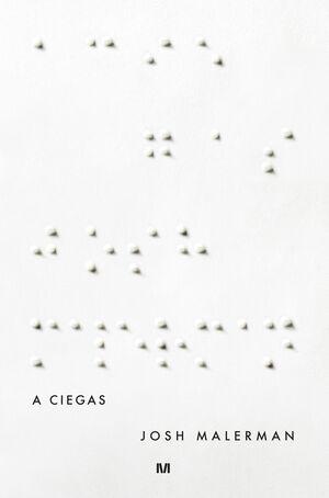 A CIEGAS