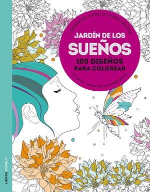 JARDÍN DE LOS SUEÑOS