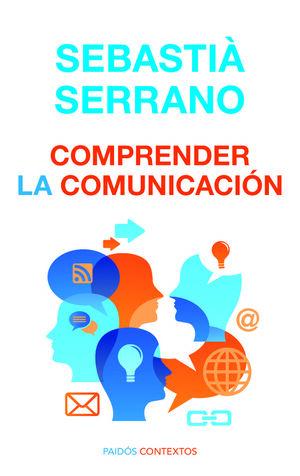 COMPRENDER LA COMUNICACIÓN