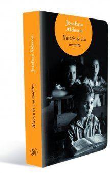 HISTORIA DE UNA MAESTRA / BIGBBOK SANT JORDI 2/2012
