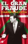 EL GRAN FRAUDE - PDL
