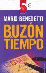 BUZON DE TIEMPO ED ANIVERSARIO