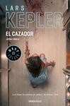 EL CAZADOR (INSPECTOR JOONA LINNA 6)