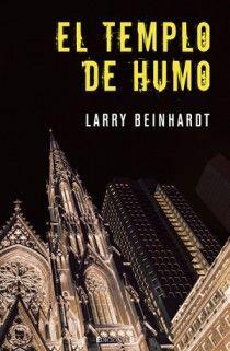 EL TEMPLO DE HUMO