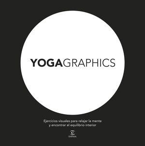 YOGAGRAPHICS
