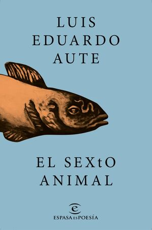 EL SEXTO ANIMAL