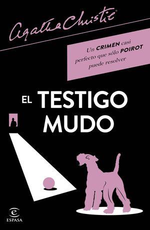 EL TESTIGO MUDO