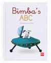 BIMBA'S ABC