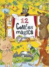 12 CONTES MÀGICS