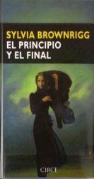 EL PRINCIPIO Y EL FINAL