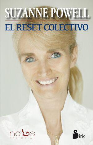 RESET COLECTIVO