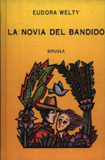 LA NOVIA DEL BANDIDO