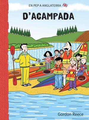 D'ACAMPADA