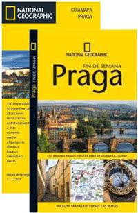 PACK PRAGA
